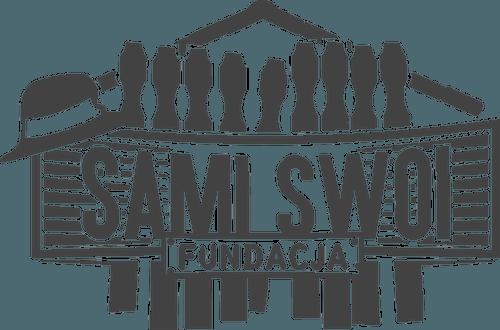 Fundacja Sami Swoi